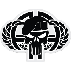 Airborne-Punisher-Black-Clear
