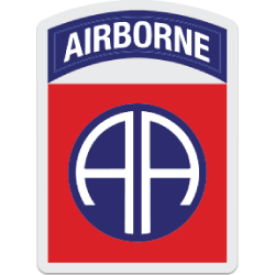 Block250-82nd-Airborne-Patch